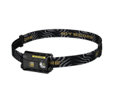 Nitecore NU25 360 Lumens Triple Output USB Rechargeable Headlamp