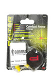 Peltor Combat Arms Earplug