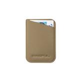 Magpul DAKA Micro Wallet