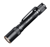 Fenix E20 V2.0 350 Lumens Flashlight