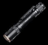 Fenix E20 V2.0 350 Lumens Flashlight