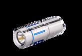 Fenix UC02SS USB Rechargeable Flashlight 130 Lumens