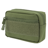 Condor Compact Utility Pouch Olive Drab
