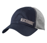 Blackhawk Trucker Cap