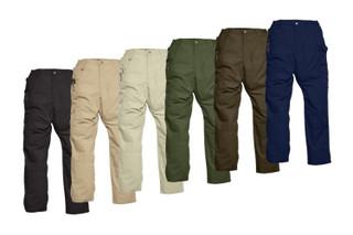 6a2bc4cf39b 5.11 Tactical Taclite Pro Pants - Tactical Asia - Philippines