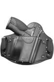 Fobus Universal IWBL Holster for Full Size Pistols