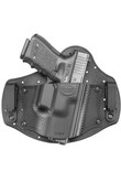Fobus Universal IWBM Holster for Medium Size Pistols