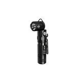 Nitecore MT21C 1000 Lumens Multifunctional 90° Adjustable Flashlight