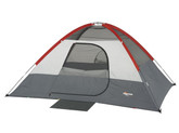 Mountain Trails South Bend Tent
