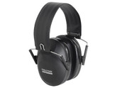 Peltor Shotgunner Earmuff Black