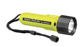 Pelican 1800C Pelilite 15 Lumens Flashlight