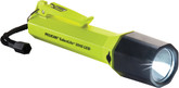 Pelican 2010 SabreLite 161 Lumens Flashlight Yellow