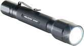 Pelican 2360 Tactical 375 Lumens Flashlight Black