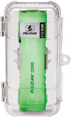 Pelican 3310ELS 378 Lumens Emergency Lighting Station