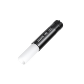 Nitecore LR12 1000 Lumens 2-in-1 Design Lantern Flashlight