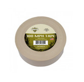 TacShield 100 MPH Tape 60 Yards