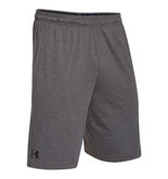 "Under Armour UA Raid 10"" Short Black"
