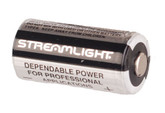 Streamlight CR123 Lithium Battery Per Piece