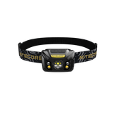 Nitecore NU32 550 Lumens Rechargeable Headlamp