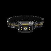 Nitecore NU32 550 Lumens Rechargeable Headlamp