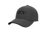 Zero Tolerance ZT Cap 3 Charcoal