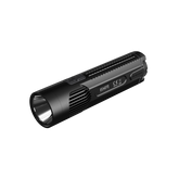 Nitecore EC4GTS 1800 Lumens Unibody Long Throw Search Flashlight