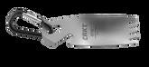 CRKT Iota Multi-Tool Keychain
