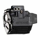 Nitecore NPL10 300 Lumens LED Tactical Pistol Flashlight