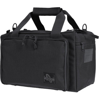 c74958fb5a9b Maxpedition Compact Range Bag Black - Tactical Asia - Philippines