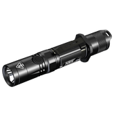 Nitecore P12GTS 1800 Lumens Ultra Compact Tactical Searchlight