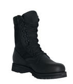 Rothco G.I. Type Sierra Sole Tactical Boots Black Regular