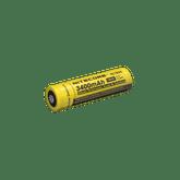 Nitecore NL1834 3400 mAh Rechargeable Battery