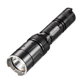 Nitecore SRT6 Night Officer 930 Lumen Flashlight