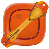UCO 4-Piece Camping Mess Kit