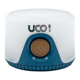 UCO Sprout Mini Camping Lantern With Magnetic Lanyard