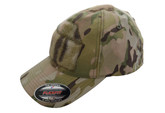 Mil-Spec Monkey CG-Hat Raw Multicam