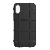 Magpul Bump Case iPhone X/XS