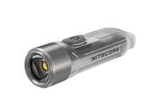 Nitecore TIKI Mini Futuristic 300 Lumens Keychain Light