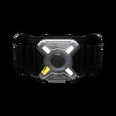 Nitecore NU05 LE Mini Signal Light