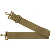 "Maxpedition 2"" Shoulder Strap"