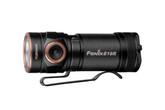 Fenix E18R 750 Lumens Flashlight