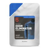 Gear Aid Revivex Odor Eliminator 300 mL