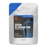 Gear Aid Revivex Odor Eliminator 300 mL
