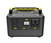 Nitecore NPS200 Portable Outdoor Power Station