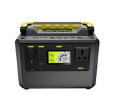 Nitecore NPS400 Portable Outdoor Power Station