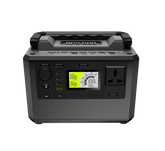 Nitecore NPS600 Portable Outdoor Power Station