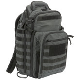 5.11 Tactical All Hazards Nitro Backpack 21L