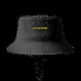 Nitecore NDH20 Boonie Hat