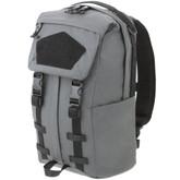 Maxpedition TT22 Backpack 22L