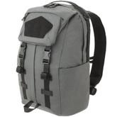 Maxpedition TT26 Backpack 26L